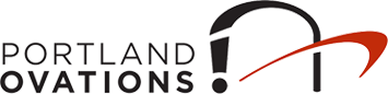 (c) Portlandovations.org
