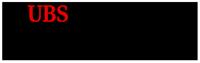 UBS-FWMP-Logo-3_200px
