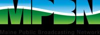 Maine Public Broadcasting Network