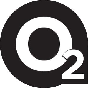 Portland Ovations Offstage logo