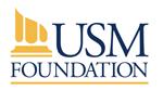 20160707-usmf-horizontal-logo_150px