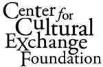 CCE-logo-B&W_150px