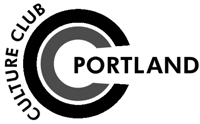 portland_ovations_supporter_culture_club