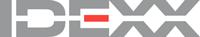 IDEXX-Logo-RGB-SEP2015_200px