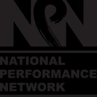 NPN-Logo-Black_200px
