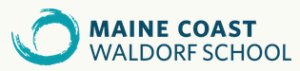 Maine Coast Waldorf School