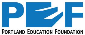 Portland Education Foundation
