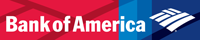 bank-of-america-NEW_200px