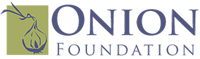 onion-foundation-200px
