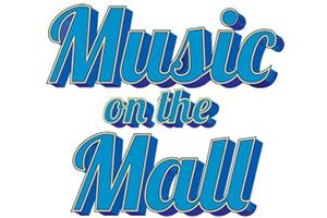 Brunswick Music on the Mall Summer Concert Series