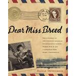 Dear Miss Breed