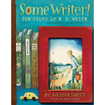 Some Writers!