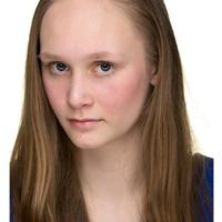 Amelia McNeil-Maddox