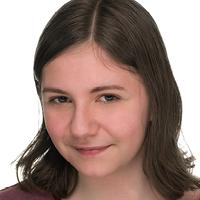 Sophie Urey