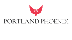 Portland Phoenix Logo