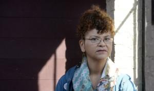 Photo of dee Clarke