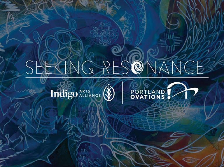 Seeking Resonance